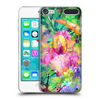 OFFICIAL HAROULITA VIVID HARD BACK CASE FOR APPLE iPOD TOUCH MP3