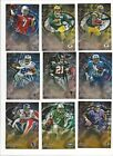 2014 TOPPS VALOR - STARS, RC'S, HOF - BASE or SPEED PARALLEL - WHO DO YOU NEED!! on eBay