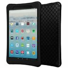 Moko For All-New Amazon Fire Tablet Silicone Shockproof Case Cover Kids Friendly