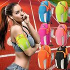 Running Gym Armband Wrist Bag Pouch Cellphone For Iphone Swe