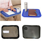 Handy Lap Tray/ table 42*32cm Comfy Meals tv dinne Crossword Handy Home Accessor