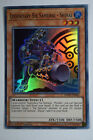 YuGiOh! SPIRIT WARRIORS SPWA - CHOOSE YOUR SECRET RARE AND SUPER rare CARDS