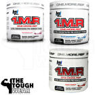 BPI SPORTS - 1.M.R. 28serv 3 Flavors - Ultra Concentrated Pre-Workout Powder