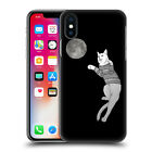 OFFICIAL BARRUF ANIMALS HARD BACK CASE FOR APPLE iPHONE PHONES