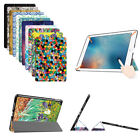"""For Apple iPad Pro 9.7"""" Case Ultra Slim Shell Stand Cover With Wake/Sleep"""