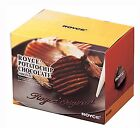 ROYCE' Potato Chip Chocolate in 4 Edible Flavors - Ship FREE & Fast from USA NIB