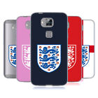 pink rio phone - OFFICIAL ENGLAND FOOTBALL TEAM 2017/18 CREST GEL CASE FOR HUAWEI PHONES 2