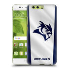 OFFICIAL RICE UNIVERSITY HARD BACK CASE FOR HUAWEI PHONES 1