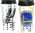 NBA Teams Hype Travel Cup, 32-ounce - Pick Your Team on eBay