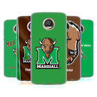 OFFICIAL MARSHALL UNIVERSITY MU SOFT GEL CASE FOR MOTOROLA PHONES