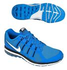 NIKE AIR MAX DYNASTY MENS RUNNING TRAINER SHOE PHOTO BLUE SIZE 7.5 9 9.5 NEW RUN