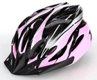 Bicycle Helmet Bike Cycling Adult Adjustable Unisex Safety Helmet with Visor USA