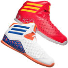 adidas Next Level Speed 4 NBA Kinder Basketballschuhe Basketball Schuhe neu