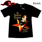Smashing Pumpkins - Screaming For Vengance - Classic Band T-Shirt