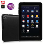 10.1'' Tablet PC Android 6.0 Octa Core 64GB 10  Inch HD WIFI 2 SIM 4G Phablet