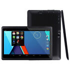 10.1'' Tablet PC Android 6.0 Quad Core 16GB 10  Inch HD WIFI 2 SIM 3G Phablet