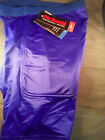 Various Colors and Sizes McDavid women's softball sliding shorts New with tags!