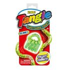 New Tangle Jr Fiddle Fidget Stress ADHD Autism SEN Sensory Help Stop Smoking Toy