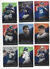 2014 PANINI PRESTIGE - STARS, ROOKIE RC'S - WHO DO YOU NEED!!! $0.99 USD on eBay