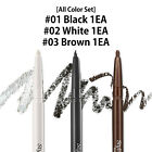Etude House Styling Eyeliner 0.2g 3EA & All Colors Set