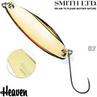 Smith Heaven 5 g Trout Spoon Assorted Colors