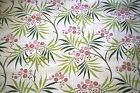 """""""Arberella"""" fabric by Sanderson, blind/upholstery use, by the metre, see listing"""