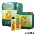House and Garden Top Booster - Flowering Nutrient Larger Flower Bud Fruits Yield