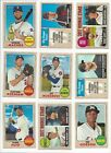 2017 TOPPS HERITAGE  #