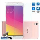 Premium Real Tempered Glass Screen Protector For OPPO R7 R9 R11 Plus A37 A57 A59