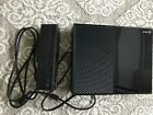 Microsoft Xbox One 500GB/1TB Console Standard/Special Editions