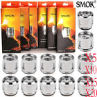 20pcs Smok TFV8 Baby Coil Head Cloud Beast Replacement For V8 Baby T8 X4 Q2 M2