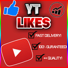 1K - 10K Youtube Service (FAST/QUICK AND RELIABLE!) 100% GUARANTEED