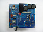 MA1100 Power Supply Mother Brd, Micro Automation parts,12023190