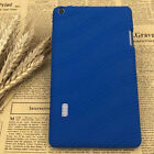 Shockproof Soft Silicone Stand Cover Case For Huawei MediaPad T3 7.0 BG2-W09