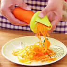Vegetable Fruit  Shred Process Device Cutter  Peeler Kitchen Tools