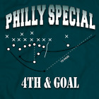special t shirts - The Philly Special