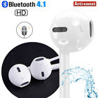 For Apple iPhone X 8 7 Plus Bluetooth Earphones Wired Headset Volume Headphones