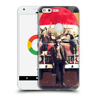 OFFICIAL ALI GULEC WITH ATTITUDE HARD BACK CASE FOR GOOGLE PHONES