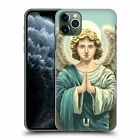 HEAD CASE DESIGNS RELIGIOUS PORTRAITS HARD BACK CASE FOR APPLE iPHONE PHONES