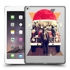 OFFICIAL ALI GULEC WITH ATTITUDE 2 HARD BACK CASE FOR APPLE iPAD
