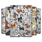 HEAD CASE DESIGNS DOG BREED PATTERNS 6 HARD BACK CASE FOR APPLE iPAD