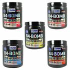 USN B4-Bomb Extreme Pre-Workout Powder Drink Energy Stamina