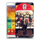 OFFICIAL ALI GULEC WITH ATTITUDE HARD BACK CASE FOR SAMSUNG PHONES 2