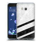 OFFICIAL NICKLAS GUSTAFSSON TEXTURES 3 SOFT GEL CASE FOR HTC PHONES 1