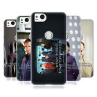 OFFICIAL STAR TREK ICONIC CHARACTERS ENT SOFT GEL CASE FOR AMAZON ASUS ONEPLUS