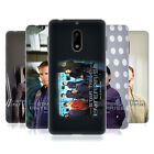 OFFICIAL STAR TREK ICONIC CHARACTERS ENT SOFT GEL CASE FOR NOKIA PHONES 1 on eBay