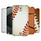 HEAD CASE DESIGNS BALL COLLECTION SOFT GEL CASE FOR SAMSUNG PHONES 2 $6.01 USD on eBay