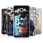 OFFICIAL STAR TREK ICONIC CHARACTERS ENT HARD BACK CASE FOR SAMSUNG PHONES 3 on eBay