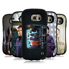 OFFICIAL STAR TREK ICONIC CHARACTERS ENT HYBRID CASE FOR SAMSUNG PHONES on eBay