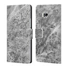 OFFICIAL NICKLAS GUSTAFSSON TEXTURES LEATHER BOOK WALLET CASE FOR HTC PHONES 1